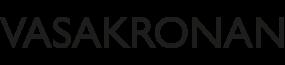 Vasakronan logo